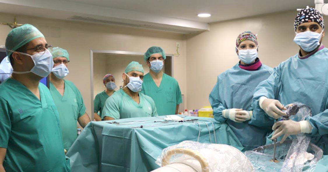 Momento-durante-la-operacion 2