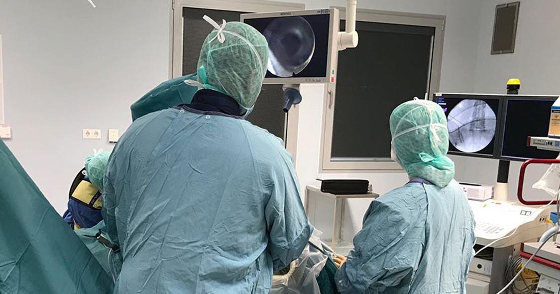 Endoscopia-de-columna-avanzada