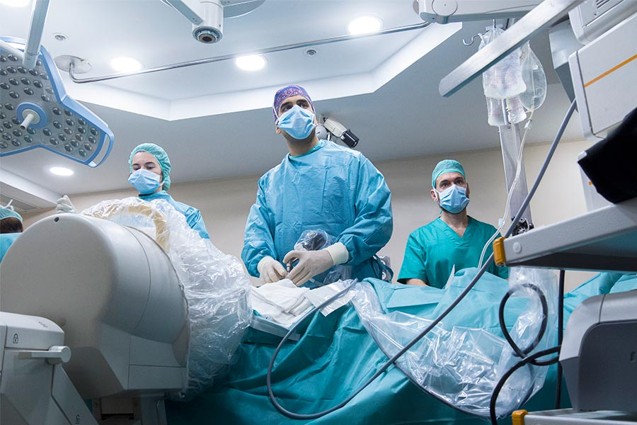 hospital-Quironsalud-San-Jose-Madrid