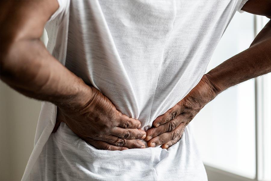 lesiones-espalda-cargas-de-peso