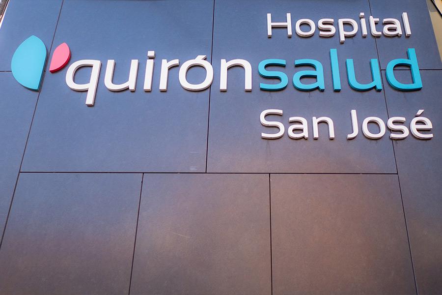 hospital-quiron-san-jose