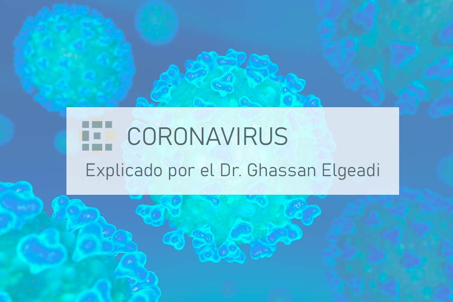 Que-es-el-coronavirus-destacada