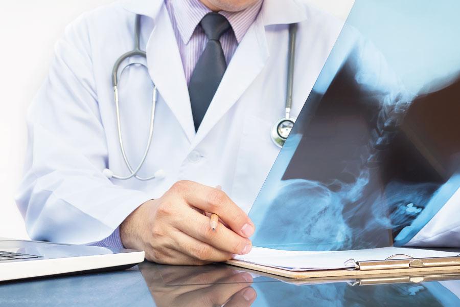 tratamiento-y-prevencion-de-la-osteoporosis