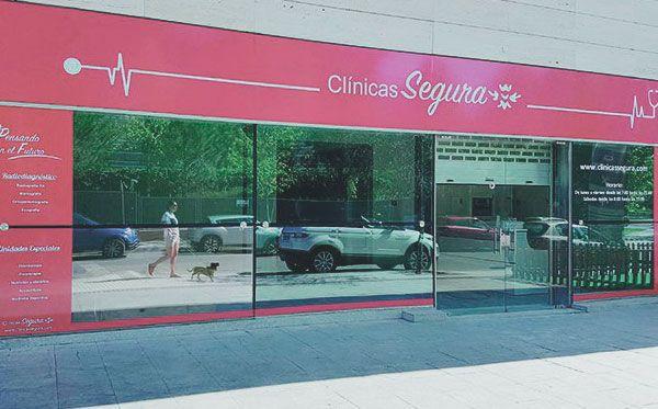 clinica-segura