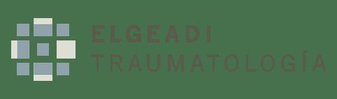 logo-elgeadi-traumatologia_2