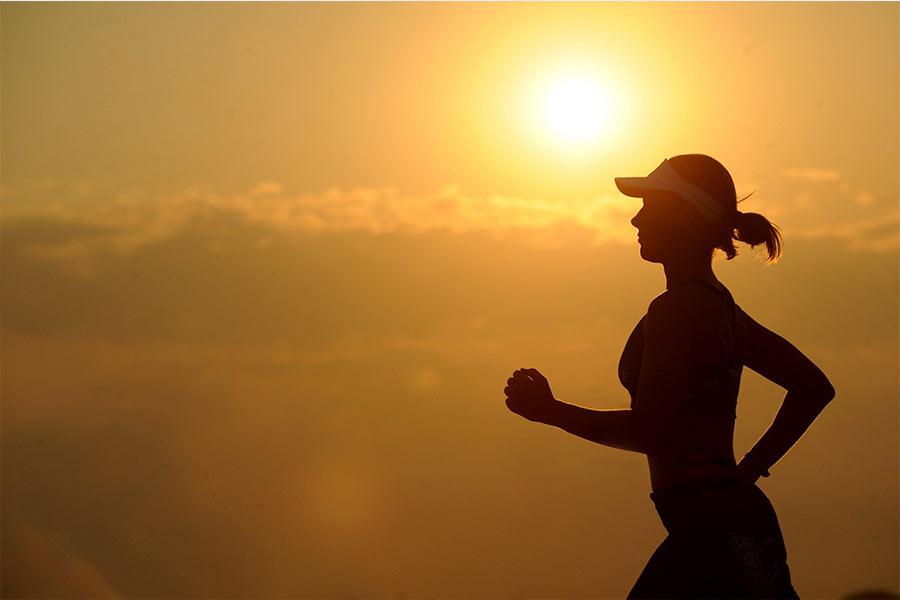 practicar-deporte-para-evitar-la-obesidad-y-daños-oseos