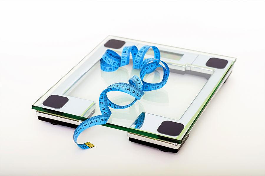 recomendaciones-para-evitar-la-obesidad