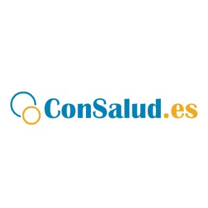 Logotipo ConSalus