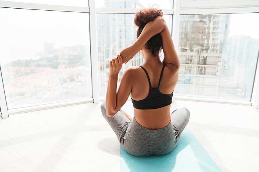 estiramientos-para-evitar-calambres-musculares