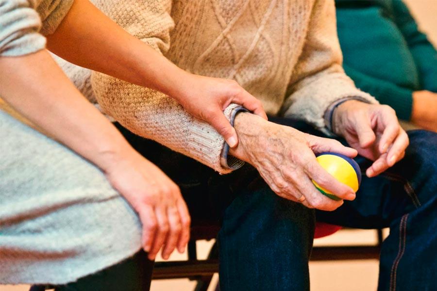 Causas y factores de riesgo de la Artrosis