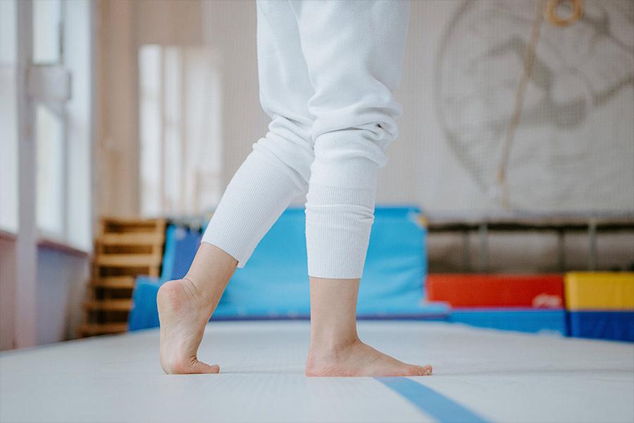 Cuánto-dura-una-prótesis-de-rodilla