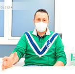 "<a href=""https://elgeaditraumatologia.com/testimonio-pablo-estenosis-de-hernia-discal/"">Pablo Collado</a>"