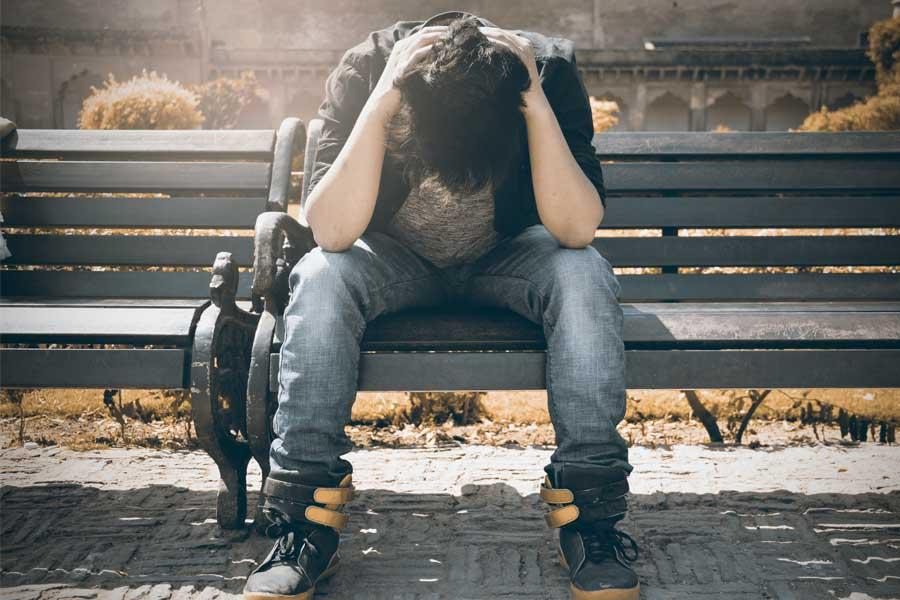 Prevención de las cefaleas tensionales