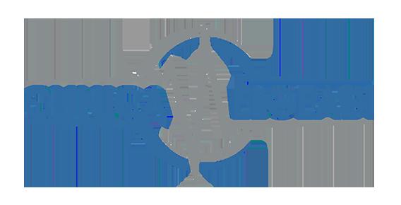 Logotipo-Clinica-Elgeadi