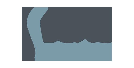 Logotipo-ICAC