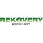 Logotipo Rekovery Clinic