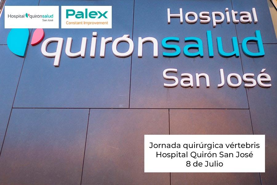 jornada-quirurgica-vertebris_8 julio