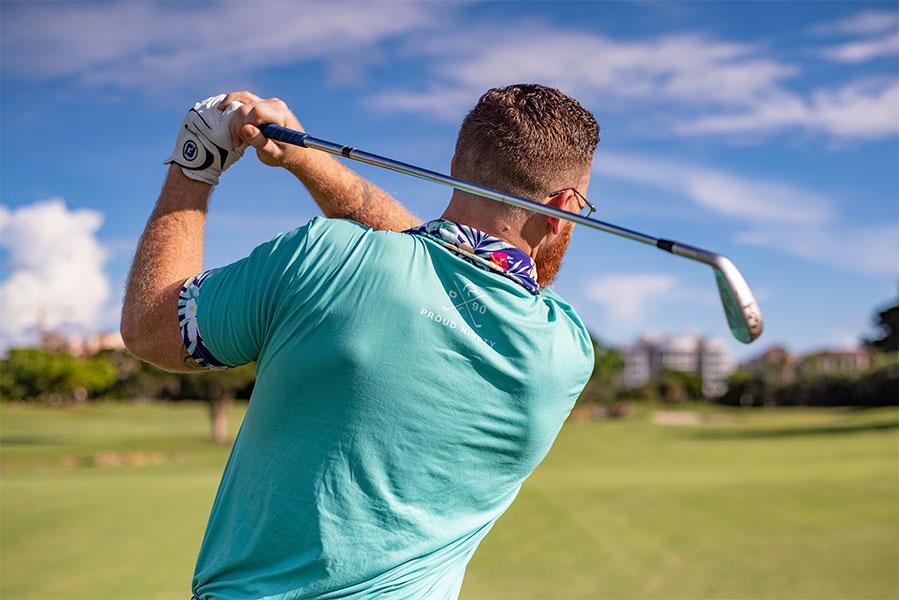 que-es-codo-golfista