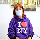 Testimonio paciente dolor lumbar