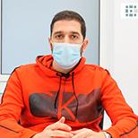 "<a href=""https://elgeaditraumatologia.com/testimonio-jorge-artroscopia/"">Jorge</a>"