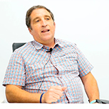 "<a href=""https://elgeaditraumatologia.com/testimonio-anonimo-hernia-discal-protesis-cadera/"">Anónimo</a>"