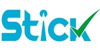 Stick-Logo-PNG