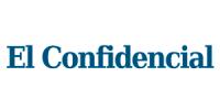 el confidencial prensa elgeadi