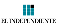 el independiente prensa elgeadi_