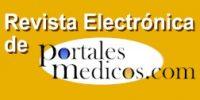 logo portales medicos